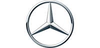 https://www.mercedes-benz.com